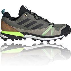 Terrex Skychaser LT Walking Shoes - AW20 - Adidas - Modalova
