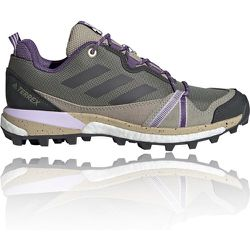 Terrex Skychaser LT Women's Walking Shoes - SS20 - Adidas - Modalova