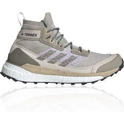 Terrex Free Hiker Women's Walking Shoes - SS20 - Adidas - Modalova