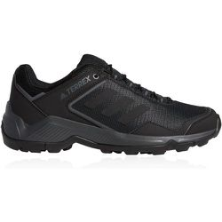 Terrex Eastrail Walking Shoes - AW21 - Adidas - Modalova