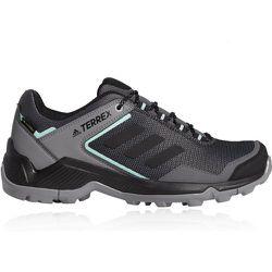 Terrex Eastrail GORE-TEX Women's Walking Shoes - AW21 - Adidas - Modalova