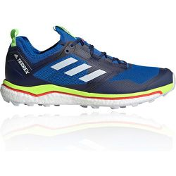 Terrex Agravic XT Trail Running Shoes - AW20 - Adidas - Modalova