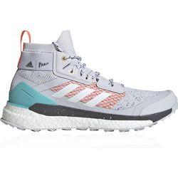 Terrex Free Hiker Parley Walking Boots - AW20 - Adidas - Modalova