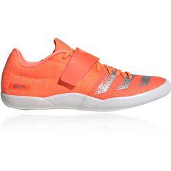 Adidas adizero Discus/Hammer Shoes - Adidas - Modalova
