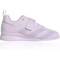 Adipower Weightlifting II Women's Shoes - SS21 - Adidas - Modalova