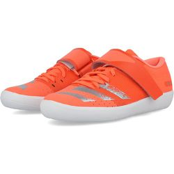 Adidas adizero Shotput Shoes - Adidas - Modalova