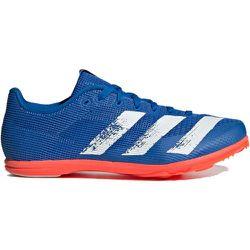 Allroundstar Junior Running Spikes - SS20 - Adidas - Modalova