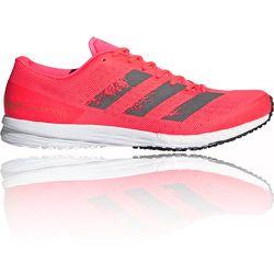 Adizero Takumi Sen 6 Running Shoes - AW20 - Adidas - Modalova