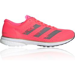 Adizero Adios 5 Running Shoes Tokyo Collection - Adidas - Modalova