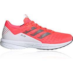 Adidas SL20 Running Shoes - AW20 - Adidas - Modalova