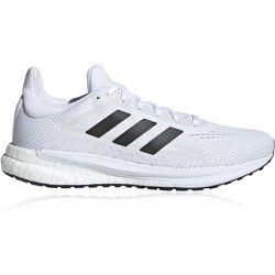 Solar Glide 3 Running Shoes - AW20 - Adidas - Modalova