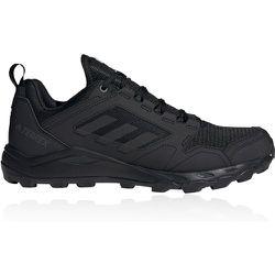 Terrex Agravic TR Trail Running Shoes - AW21 - Adidas - Modalova