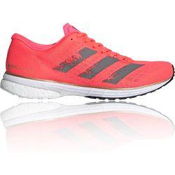 Adizero Adios 5 Women's Running Shoes - Adidas - Modalova