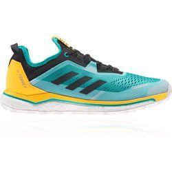 Terrex Agravic Flow Trail Running Shoes - Adidas - Modalova