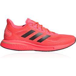 Supernova Running Shoes Tokyo Collection - Adidas - Modalova