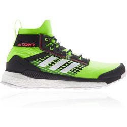 Terrex Free Hiker Walking Shoes - AW20 - Adidas - Modalova
