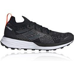 Terrex Two Parley Trail Running Shoes - AW20 - Adidas - Modalova