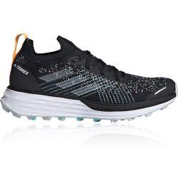 Terrex Two Parley Women's Trail Running Shoes - Adidas - Modalova