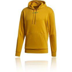 Adidas Terrex Logo Hoodie - Adidas - Modalova