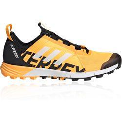Terrex Speed Trail Running Shoes - AW20 - Adidas - Modalova