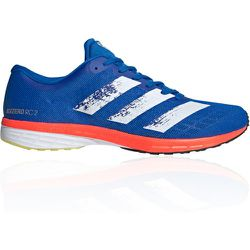 Adizero RC 2 Running Shoes - SS20 - Adidas - Modalova