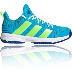 Stabil Junior Court Shoes - AW20 - Adidas - Modalova