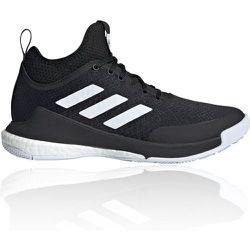 CrazyFlight Mid Court Shoes - AW20 - Adidas - Modalova