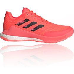 Crazyflight Tokyo Women's Indoor Court Shoes - AW20 - Adidas - Modalova
