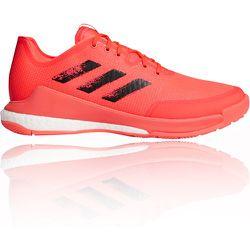 Crazyflight Tokyo Indoor Court Shoes - AW20 - Adidas - Modalova
