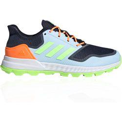 Adidas Adipower Hockey Shoes - AW20 - Adidas - Modalova