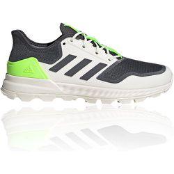 Adidas adiPower Hockey Shoe - AW20 - Adidas - Modalova
