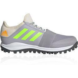 Divox 1.9S Hockey Shoes - AW20 - Adidas - Modalova