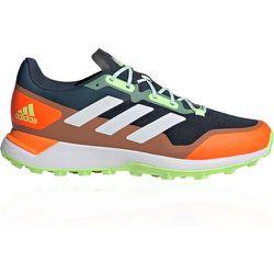 Zone Dox 2.0 Hockey Shoes - AW20 - Adidas - Modalova