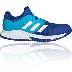 Court Team Bounce Indoor Court Shoes - AW20 - Adidas - Modalova