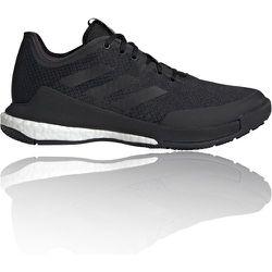 CrazyFlight Women's Indoor Court Shoes - AW20 - Adidas - Modalova