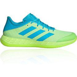 Adizero Fastcourt Indoor Court Shoes - AW20 - Adidas - Modalova