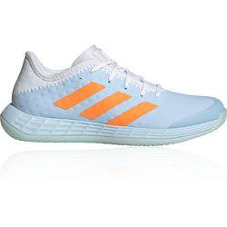 Adizero Fastcourt Women's Indoor Court Shoes - SS21 - Adidas - Modalova