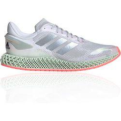 D Run 1.0 Running Shoes - AW20 - Adidas - Modalova