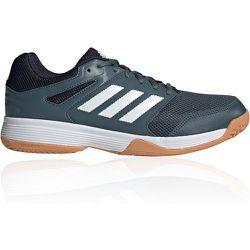 Speedcourt Indoor Court Shoes - SS21 - Adidas - Modalova
