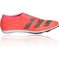Adizero Ambition Running Spikes - AW20 - Adidas - Modalova