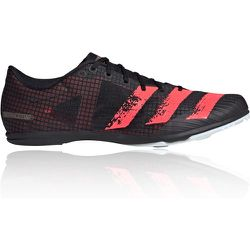Distancestar Running Spikes - AW20 - Adidas - Modalova