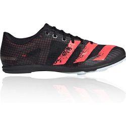 Distancestar Women's Running Spikes - Adidas - Modalova