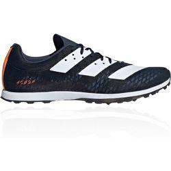 Adizero XCS Cross Country Running Spikes - Adidas - Modalova