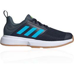 Essence Indoor Court Shoes - AW20 - Adidas - Modalova