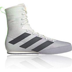Box Hog 3 Boxing Shoes - AW21 - Adidas - Modalova