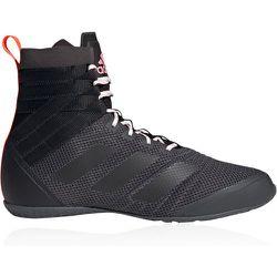 Speedex 18 Boxing Shoes - SS21 - Adidas - Modalova
