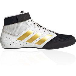 Mat Hog 2.0 Wrestling Boots - AW21 - Adidas - Modalova