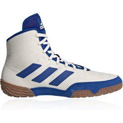 Tech Fall 2.0 Wrestling Shoes - AW21 - Adidas - Modalova