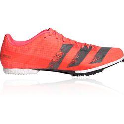 Adizero MD Running Spikes - AW20 - Adidas - Modalova