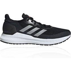 Adidas Solar Blaze Running Shoes - Adidas - Modalova